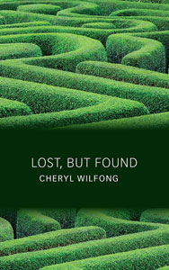 lost-but-found